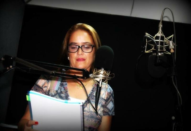 Grabación de antología, Barranquilla 2014.jpeg