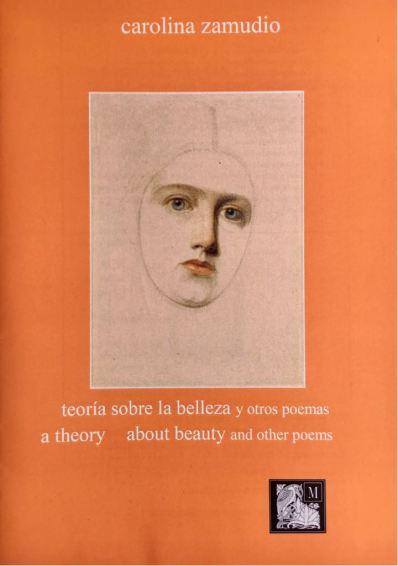 Teoría sobre la belleza (plaquette)